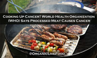 red-meat-processed-meat-can-cause-cancer