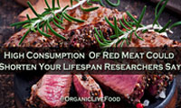 study-links-red-meat-to-premature-death